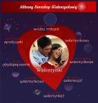 Horoskopy dla zakochanych, chcących się zakochać i nie tylko
