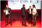Serwisy Wirtualnej Polski nagrodzone w Webstarfestival 2009