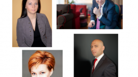 Zmiany w zarządzie i na kluczowych stanowiskach w redNet Media