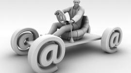 Branża moto coraz śmielej wchodzi w e-handel
