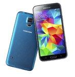 Pierwsza w Polsce prezentacja najbardziej oczekiwanego smartfona roku ? Samsung GALAXY S5 oraz urządzeń Gear 2, Gear 2 Neo i Gear Fit