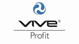 Rozwój sieci VIVE Profit w Polsce