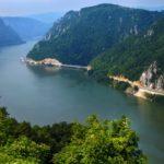 Poznaj Europę Środkowo-Wschodnią: 8 wspaniałych miejsc na urlop