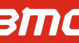 Taurus oficjalnym przedstawicielem BMC w Polsce