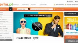 Merlin.pl zwiększa asortyment i rozwija sieć punktów odbioru