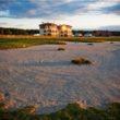 Posezonowa obniżka cen apartamentów przy polu golfowym