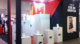 Konsmetal na targach Retail Show 2014