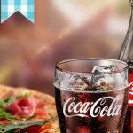 Da Grasso rozpoczyna współpracę z Coca-Cola HBC Polska Sp. z o.o.
