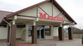 MarcPol otwiera worek z nowymi sklepami