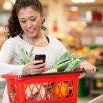 Płatności mobilne osiągną wartość 1 tryliona dolarów