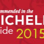 Krakowski Yarden ApartHotel w najnowszym przewodniku Michelina