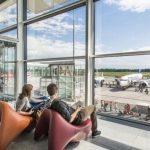 Gorące kierunki. Poznaj wakacyjne hity wrocławskiego lotniska
