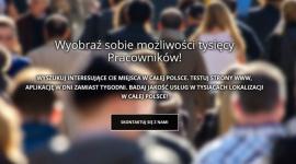 TakeTask – pierwsza polska usługa crowdsourcingowa do badań rynku