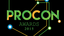Rusza konkurs PROCON Awards 2015, który wyłoni najlepszych polskich dostawców