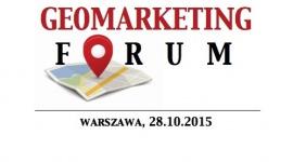 Geomarketing Forum: jak sprawić, by klienci odwiedzali nas częściej?