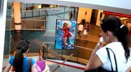 5 powodów, dla których warto reklamować się w galeriach handlowych