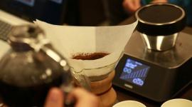 Polacy kupują kawę prawie najtaniej w Europie