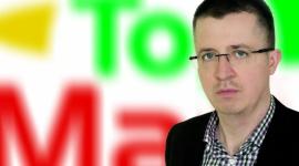 Polska Grupa Supermarketów chce wprowadzenia kilku progów podatku obrotowego!