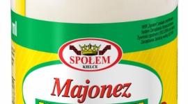Majonez Kielecki – supermarką!