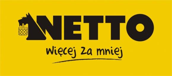 Pracownicy Netto: w naszej firmie panuje dobra atmosfera