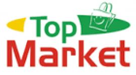 Top Market i Minuta8 walczą o przyszłość rodzinnych sklepów w stolicy