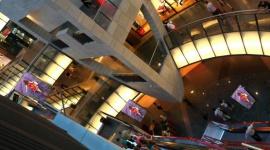 3 nowe galerie handlowe w portfolio IMS