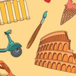 5 rzeczy, za które kochamy Włochy (i Włochów)