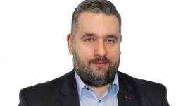 Remigiusz Chrzanowski nowym Dyrektorem Zarządzającym Agito.pl