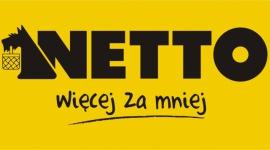 Netto: wspieramy lokalny biznes