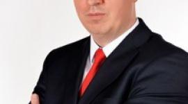 PGS postuluje wprowadzenie podatku od handlu z kwotą wolną 50 mln Euro albo…