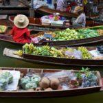7 rzeczy, których możesz nie wiedzieć o Tajlandii