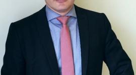 Alvydas Šustikas przejmie MAXIMA GRUPĖ jako prezes zarządu