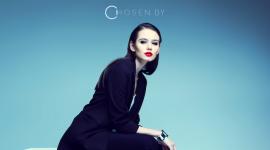 Chosen By: marka skupiająca odzież i akcesoria największych domów mody – – świat