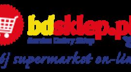Polski e-konsument – dojrzały użytkownik sklepów online