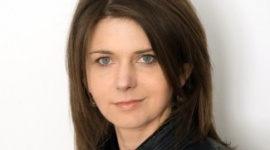 Emilia Lange-Cichocka na stanowisku Tenants Relationship Manager w Wola Parku