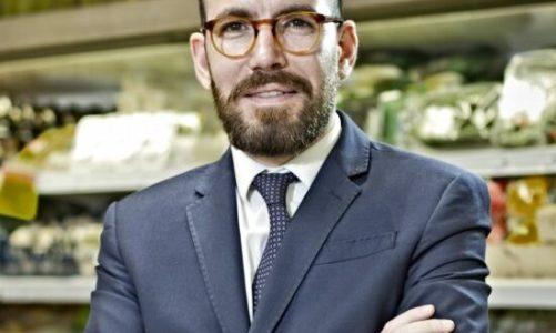 Carrefour inwestuje w sklepy convenience / wywiad Francois…