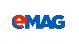 Darmowa dostawa w eMAG.pl przynajmniej do końca roku