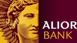 Święto e-zakupów z Kantorem Internetowym Alior Banku
