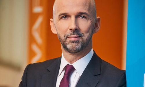 Polskim rynkiem wciąż rządzi cena / Guillaume De Colonges dla…