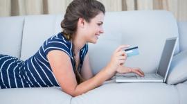 Technologia termometryczna sposobem budowania konkurencyjności w e-handlu
