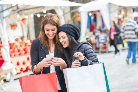 SMS-y w marketingu produktów i usług