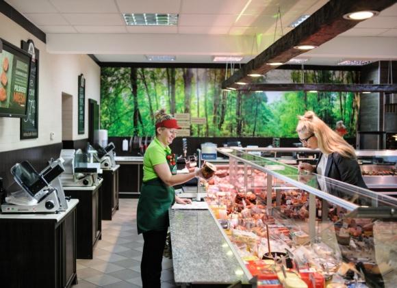 Sukces lidera branży mięsnej – Gzella Net stawia na dalszy rozwój