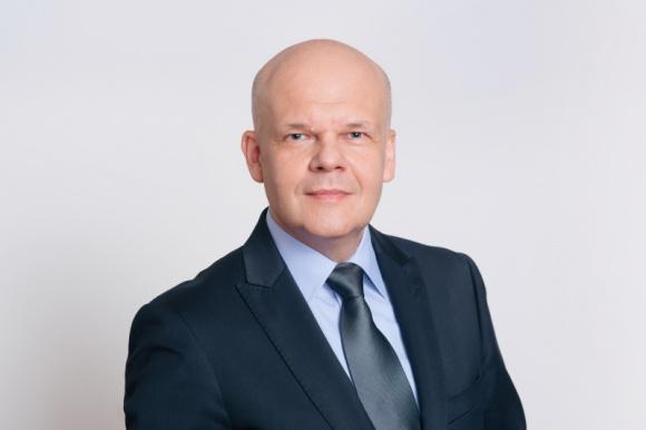 Jula stawia na Polskę i rozbudowuje sieć sprzedaży