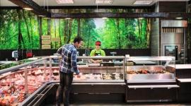 Gzella Net inwestuje w modernizację Delikatesów Mięsnych