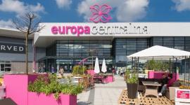 Europa Centralna z mocnym startem w 2017 rok