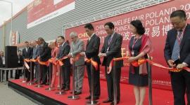 Sukces China Homelife w Polsce