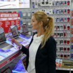 MediaMarkt rozwija sieć sprzedaży