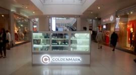 Goldenmark nowym najemcą Wola Parku
