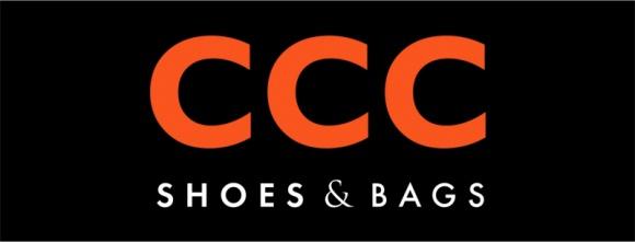 Nowa wersja CCC w SCC