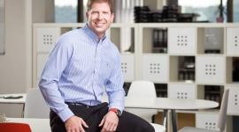 Vít Endler inwestuje w start-upy i kupuje udziały w Virtooal.com